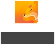 翼狐网—中国专业的数字艺术学习平台-广州冠岳网络科技有限公司